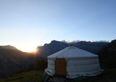 Camp Rotary 2018 (58)